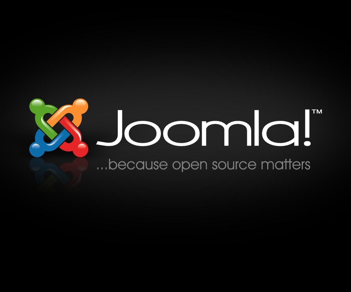 Как сделать ссылку в joomla короче