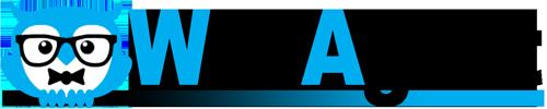WEBAGENT.COM.UA