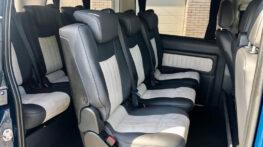 chtoby-vidoizmenit-svoy-avtomobil-rekomenduem-zakazat-pereoborudovanie-mikroavtobusov-v-berdicheve